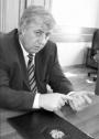 Виктор Шрейдер:  «Компенсацию  за ущерб от взрыва  выплатит бюджет…»