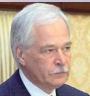«Единороссы» поддержат омские инициативы