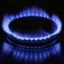 Газовая угроза