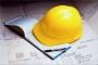 9 августа - День строителя!