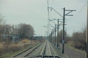 Для городской электрички выбрали первые остановки
