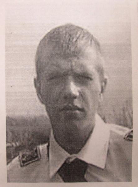 В Омске ищут 17-летнего парня