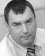 Сергей Фролов:  «Кировский округ  станет деловым центром»