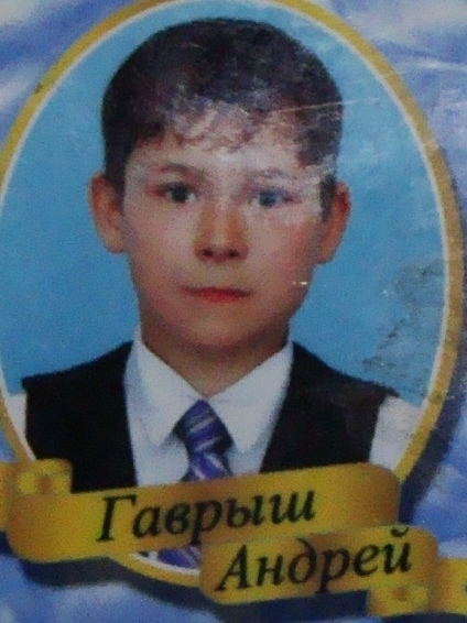 В Омской области пропал четырнадцатилетний подросток