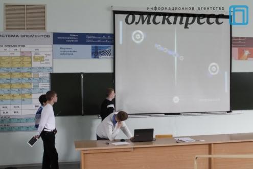 Приложения омского школьника скачали 120 тысяч пользователей Android