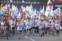 Сибирскому марафону добавили дистанцию