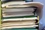 Как собрать документы  для пенсии