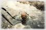 Омских водолазов отправят в свободное плавание