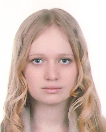 В Омске пропала 15-летняя Марина Неупокоева