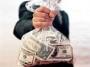 Прокуроры напомнили предпринимательнице о чувстве долга