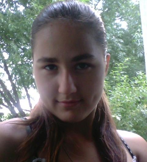 В Омске ушли из дома две несовершеннолетние девушки