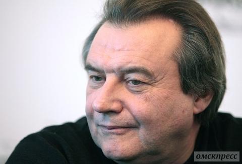 """Алексей Учитель: """"Если есть талант, нужно уезжать из провинции"""""""