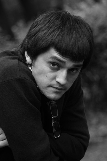 """Пятый театр"" готовит Лермонтова в жанре devised theatre"