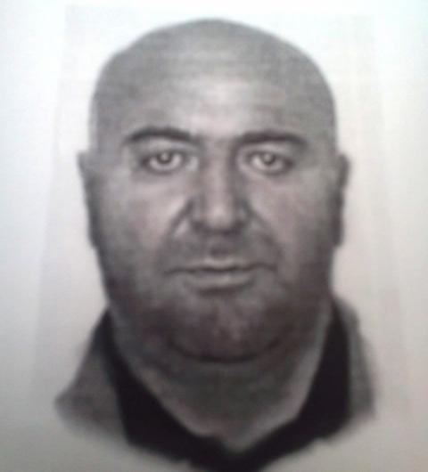 В Омске у водителя украли 676 тысяч рублей