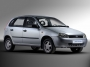 «АвтоВАЗ» сообщил о начале выпуска  модернизированной версии Lada 4х4