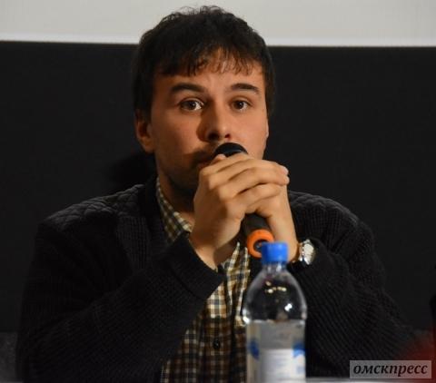 На омском фестивале документального кино «Сибирь» собрали лучшие российские и зарубежные фильмы