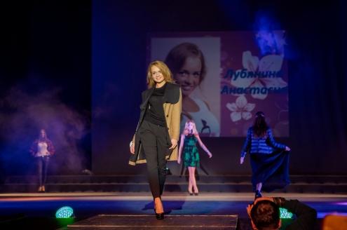 """Жюри """"Краса России-2013"""" подвело итоги конкурса"""