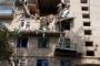 Пострадавшие от взрыва жильцы вернутся домой