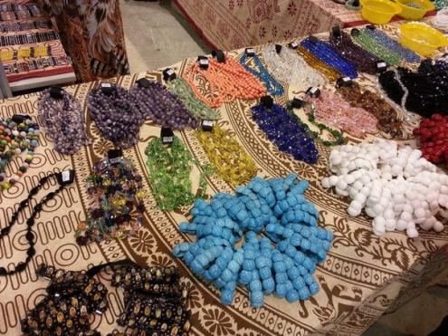 В Омске пройдет индийская выставка
