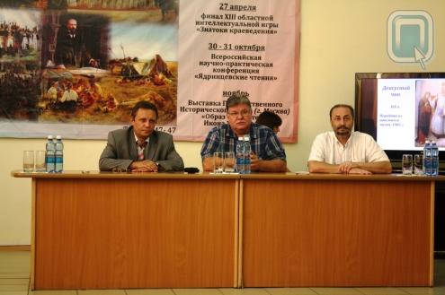 Московские реставраторы вернут к жизни омские иконы