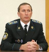 Омску назначили главного пристава