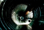 Омское метро ждут кадровые перестановки