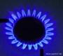 Управляющим компаниям нажмут на газ