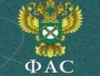 """Прайм-сервис"" наказали за связь с чиновниками"