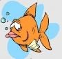 Если рыбки  заболели…