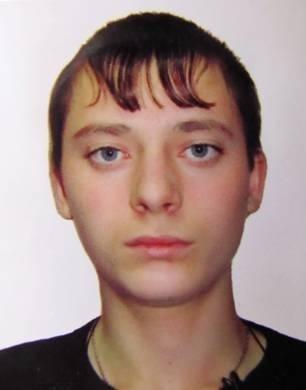 В Омской области пропал 17-летний подросток