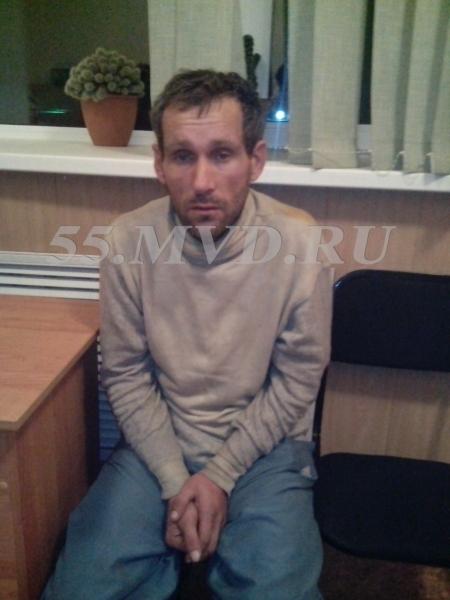 Полицейские обнаружили тело Коли Кукина
