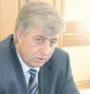 Виктор ШРЕЙДЕР: «Будущее города рождается сегодня…»