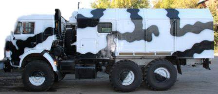Омский радиозавод представил новый комплекс управления беспилотниками