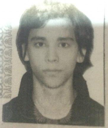В Омске ищут подростка, который возможно уехал автостопом