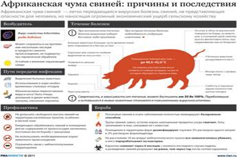 АЧС в Омской области прибавила забот новосибирцам