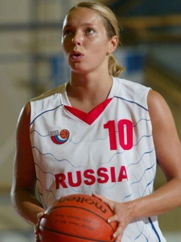 Гандбол и баскетбол в Омске получат новые возможности для развития