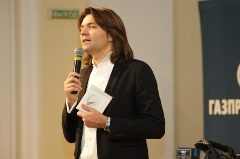 Омск поразил Дмитрия Маликова