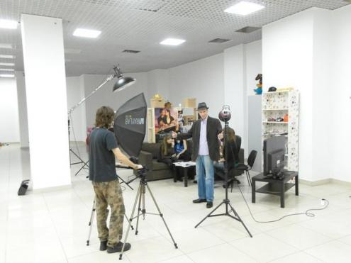 Денис Павленко: