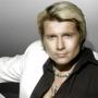 Николай Басков: «Я пою для каждого!..»