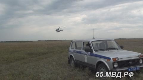В Омской области выявлено 106 нарушений правил охоты