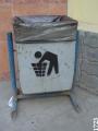 Омский мусор отправят в шахты