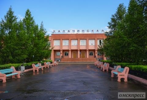 Туристов приглашают в Калачинск провести день в Ширванском полку