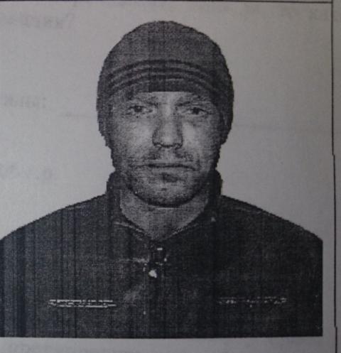 Напавшего на ребенка в Омске мужчину объявили в розыск