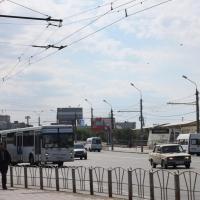 Стал известен список изменений в маршрутной сети Омска