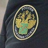 Начался суд между высокопоставленными работниками омской таможни