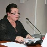 Рекламный законопроект прошел экспертизу в Омской ТПП