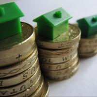 Элитная недвижимость на вторичном рынке Омска упала в цене