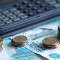 Омские бизнесмены выступили за сохранение ЕНВД