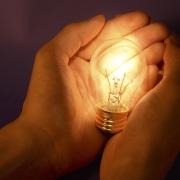 Более 82 миллионов «энергосберегли» омские предприятия