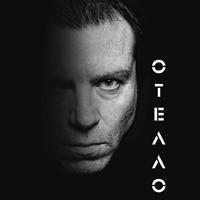 """На премьеру """"Отелло"""" в ТЮЗе зрители раскупили всего до единого билеты"""